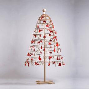 Weihnachtsbaum Spira Large